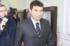 """Cristian Borcea rămâne în închisoare: """"Regret faptele comise. Îmi pare rău pentru familie şi pentru copiii mei că i-am expus la aşa ceva"""""""