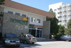 Trei foste angajate ale sanatoriului Techirghiol, iertate de puşcărie, deşi prejudicul a fost uriaş, de milioane de euro