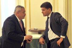 Cum a încasat statul român peste 3 milioane de euro din cauţiuni într-un singur dosar. Chiar şi Boureanu a plătit
