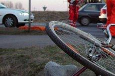 Bărbatul care a omorât în bătaie un biciclist, în trafic, nu a fost arestat. Ce au decis magistraţii Tribunalului Olt