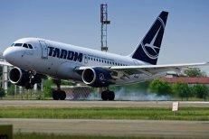 Tarom lansează o nouă rută internaţională, cu trei zboruri pe săptămână
