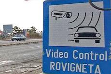 Anunţul CNAIR pentru toţi şoferii care îşi cumpără rovinietă prin intermediul unui site specializat