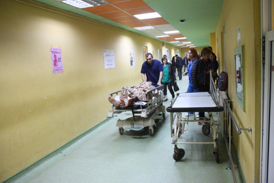 Dezvăluire dramatică a medicilor despre fata de 19 ani din Olt care a murit de gripă