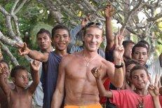 Radu Mazăre, reacţie foarte dură din Madagascar, după ce a fost condamnat la peste 6 ani de închisoare cu executare