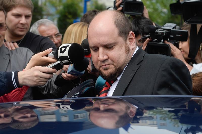 Daniel Horodniceanu nu pleacă de la şefia DIICOT. Decizie surprinzătoare a procurorului general. Tudorel Toader anunţă ve se va întâmpla cu propunerea făcută de el. UPDATE