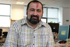 A murit un celebru psiholog român. Hanibal Dumitraşcu avea doar 54 de ani