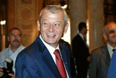 Tribunalul Bucureşti cere SRI notele informative din dosarul lui Oprescu