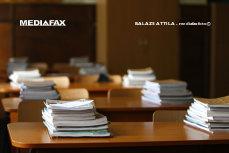 ÎCCJ a sesizat CCR în legătură cu Legea privind statutul magistraţilor