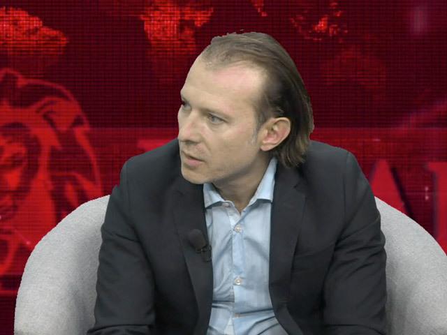 Florin Cîţu, PNL: Guvernul minte ! A informat CE despre planurile de suspendare a contribuţiei pentru Pilonul II de pensii
