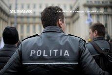 Poliţia Română oferă sfaturi cu privire la folosirea smartphone-urilor