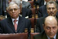 Iliescu şi Băsescu, audiaţi în legătură cu existenţa închisorilor CIA în România