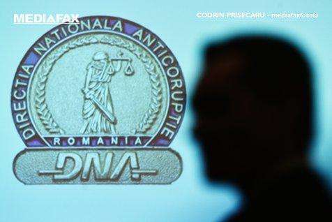 Procurorii DNA sunt îngrijoraţi de potenţiala afectare a statutului lor de independenţă