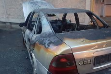 Primarul Timişoarei Nicolae Robu, mesaj suburban despre jurnalistul Dragoş Boţa de la pressalert.ro, după ce i-a fost incendiată maşina