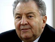 Ilie Carabulea, eliberat condiţionat în dosarul Carpatica, în care fusese condamnat la 5 ani şi 6 luni de închisoare