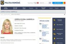 Elena Udrea poate fi extrădată chiar dacă România nu are tratat bilateral cu COSTA RICA. E suficient un mandat de urmărire internaţională