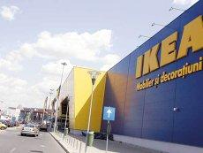IKEA plănuieşte să interzică vânzarea materialelor plastice de unică folosinţă până în 2020