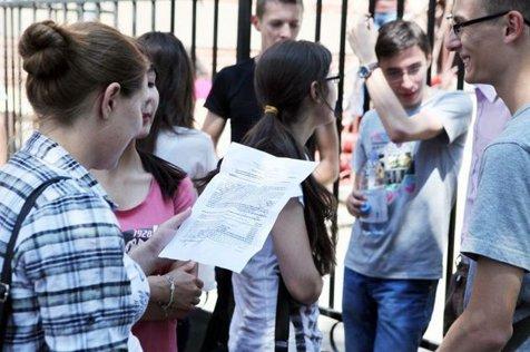 Profesor de română: Subiecte accesibile la Evaluarea Naţională