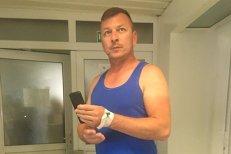 Pacient ţinut şase ore pe masa de operaţie fără să fie operat la Craiova