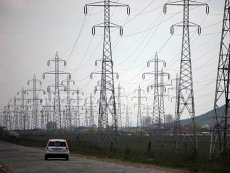 Consumatorii de energie vor trebui să constituie GARANŢII FINANCIARE pentru plata facturilor