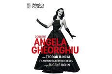 PMB dezvăluie onorariul plătit Angelei Gheorghiu din răzbunare