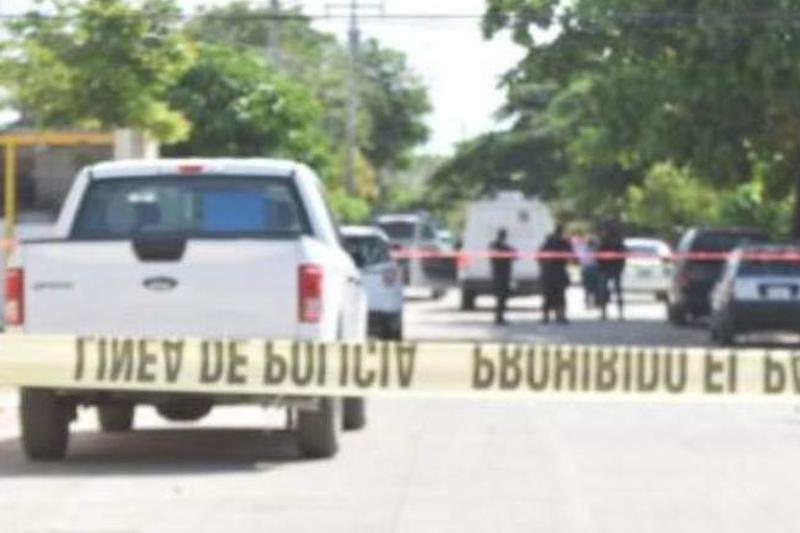 Un interlop român a fost asasinat de o bandă rivală în Mexic
