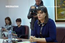 Procurorii Uncheşelu, Bulancea şi Dumitru, gravă neglijenţă în ancheta OUG 13
