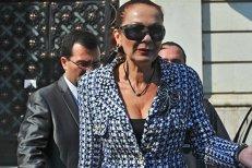 Gabriela Bîrsan şi Alina Corbu se întorc judecătoare la ÎCCJ