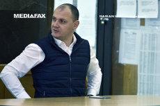 Sebastian Ghiţă nu scapă de extrădare, deşi a fost achitat joi