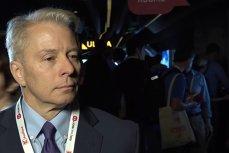 Interviu cu Eric Schultz, fost ambasador SUA: despre diplomaţia digitală şi fake news