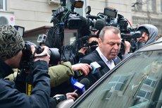 USR cere demiterea lui Lucian Şova din funcţia de ministru al Transporturilor