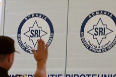 Andreea Ciucă, preşedintele AMR: Suntem bulversaţi. Cum să conlucreze Înalta curte cu SRI?
