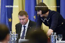 Klaus Iohannis mai citeşte o săptămână decizia CCR de revocare a lui Kovesi