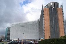 Comisia Europeană, reacţie oficială după adoptarea Codului de Procedură Penală în România