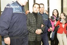 Dan Şova, condamnat definitiv la 3 ani de închisoare Dosar CET Govora