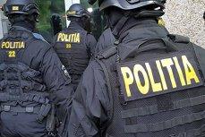 Medic din Slobozia, reţinut pentru 131 de infracţiuni de luare de mită