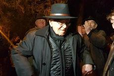 Filosoful Mihai Şora cheamă mai devreme Diaspora acasă.
