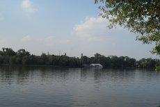 Descoperire macabră în Lacul Bordei din Bucureşti. Avertisment al PMB pentru părinţii cu copii