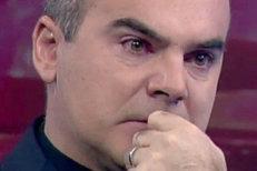 Poliţia Ilfov, anunţ de ultima oră, după ce Rareş Bogdan a postat acest mesaj pe Facebook