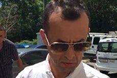 Mircea Negulescu se va apăra singur în dosarele în care e acuzat
