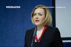 Reacţia MAI, după ce ministrul Dan l-a întrebat pe prefectul de Buzău de situaţia din ÎNTORSURA BUZĂULUI. A fost vorba despre DEPRESIUNE