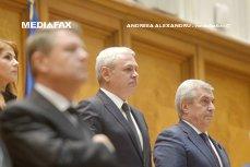 Iohannis, criticat pe Facebook, după ce a revocat-o pe Kovesi. Greşeală majoră! Laşitate. Vă joacă Dragnea & Co. cum vor!