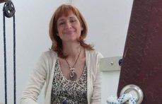 Cine este ANCA JURMA, procurorul-şef interimar al DNA. Fiica fostului procuror general al României Nicolae Cochinescu nu a instrumentat dosare penale de peste ZECE ANI