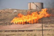 Un român a fost RĂPIT în Libia. Inginerul lucra la un câmp petrolier des atacat de terorişti