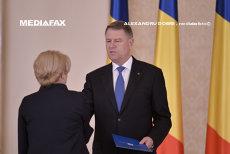 Premierul Dăncilă, convocare la Cotroceni pentru explicaţii despre amnistie