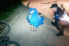 Un MAIDANEZ ajută un biciclist rănit SĂ SUPRAVIEŢUIASCĂ. L-a încălzit cu trupul său până a venit ambulanţa