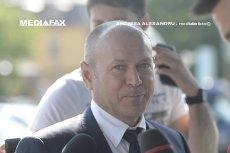 Prima reacţie a lui Felix Bănilă, după ce a fost numit procuror-şef al DIICOT. Voi face o evaluare, ca să văd ce TREBUIE ÎNDREPTAT