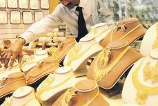 Un bărbat care ar fi furat ceasuri şi bijuterii de lux de aproape 5 milioane de euro în Spania, prins la Constanţa