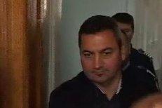 Ioan Bene îşi execută pedeapsa în Italia în LIBERTATE SUPRAVEGHEATĂ