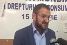 Şeful de la Protecţia Consumatorului Constanţa a rămas fără UN DINTE, după ce a fost BĂTUT în timpul controlului la un restaurant din Neptun