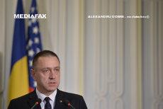 Fifor, după ce un oficial RUS i-a mulţumit pentru ADEVĂRUL SPONTAN. S-a ajuns la o SARABANDĂ a interpretărilor. Declaraţiile sunt SIMPATICE